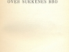 aek-over-sukkenes-bro0001