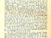 hk-drommerier-tilskueren-dec1905-s5