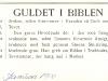 guldet-i-biblen-9jan19100001