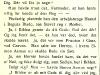 guldet-i-biblen-9jan19100004