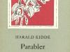 hk_parabler