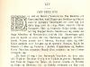 h-k-liv-tilskueren-1906-s1