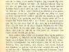 h-k-liv-tilskueren-1906-s2