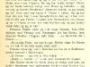 h-k-liv-tilskueren-1906-s4