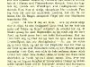 h-k-liv-tilskueren-1906-s5