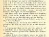 h-k-liv-tilskueren-1906-s6