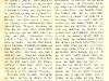 hk-synden-gads-danske-magasin-juni-1910-s5